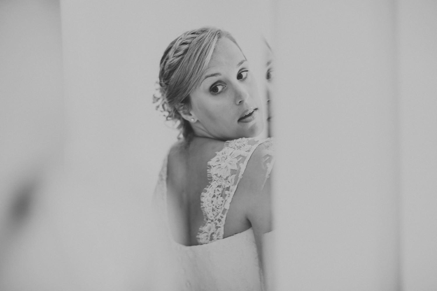 isles of scilly wedding photographer