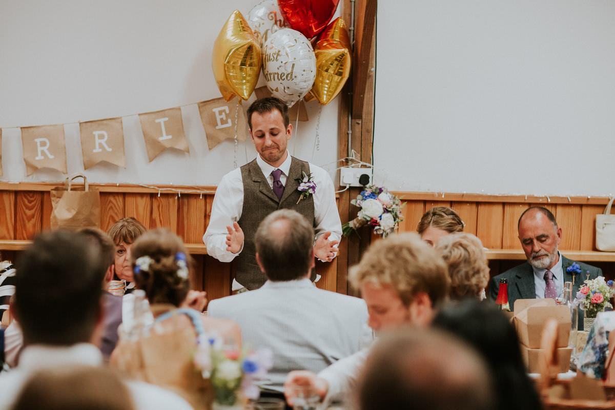 porthtowan wedding photographer