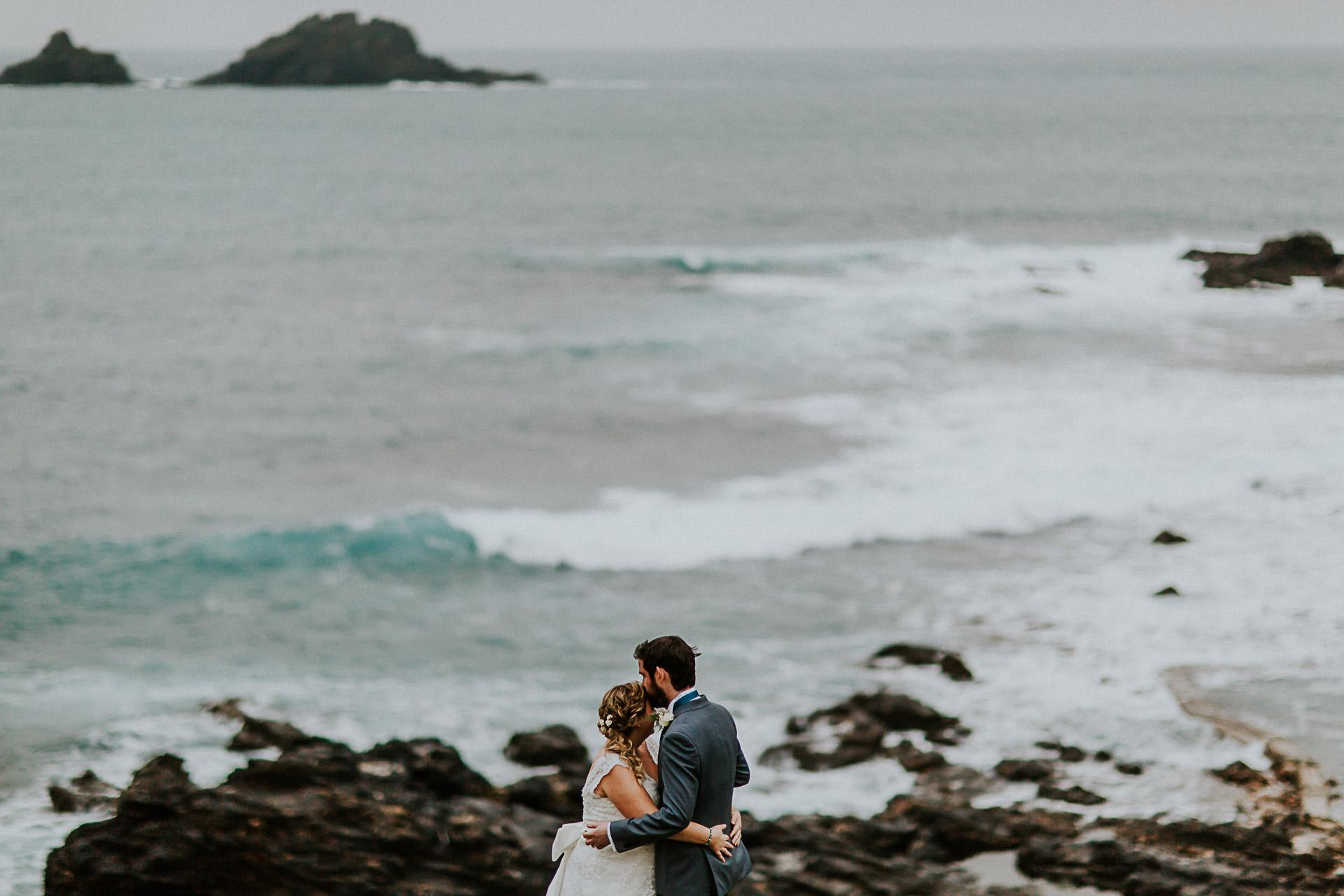 cape cornwall wedding photographer in cornwall