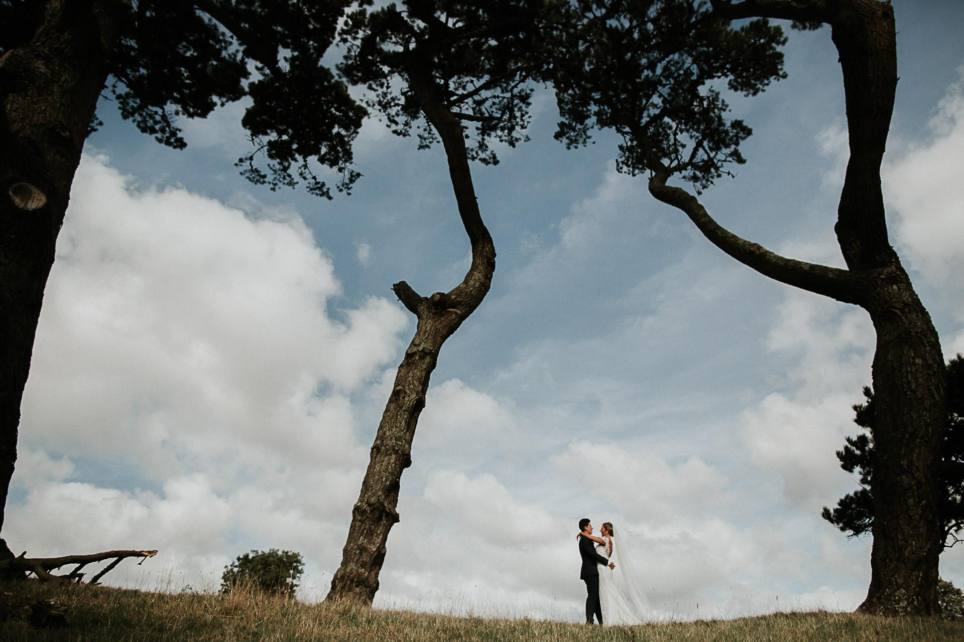 trelissick-wedding-photographer- (4)