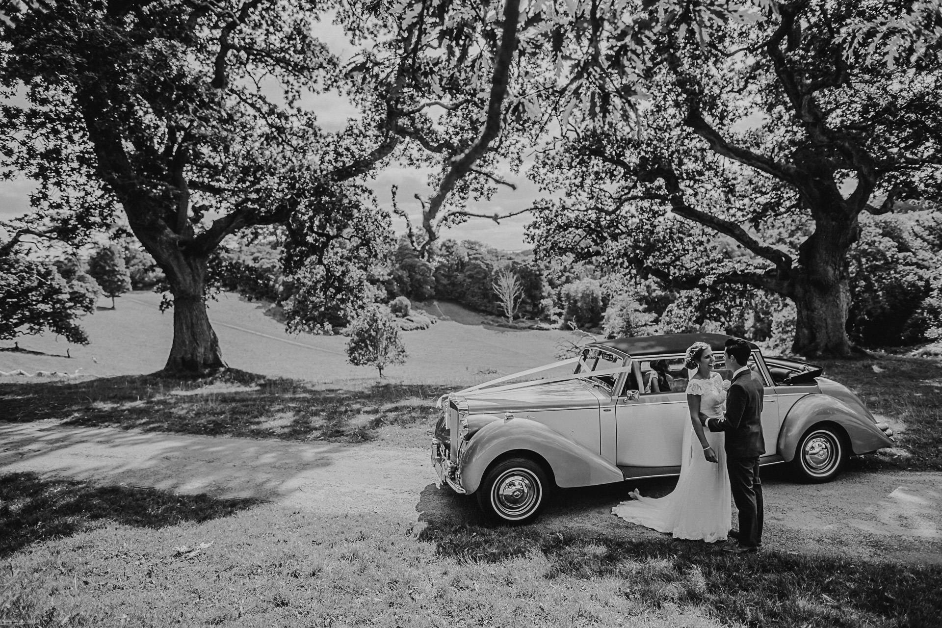 trelissick-wedding-photographer- (6)