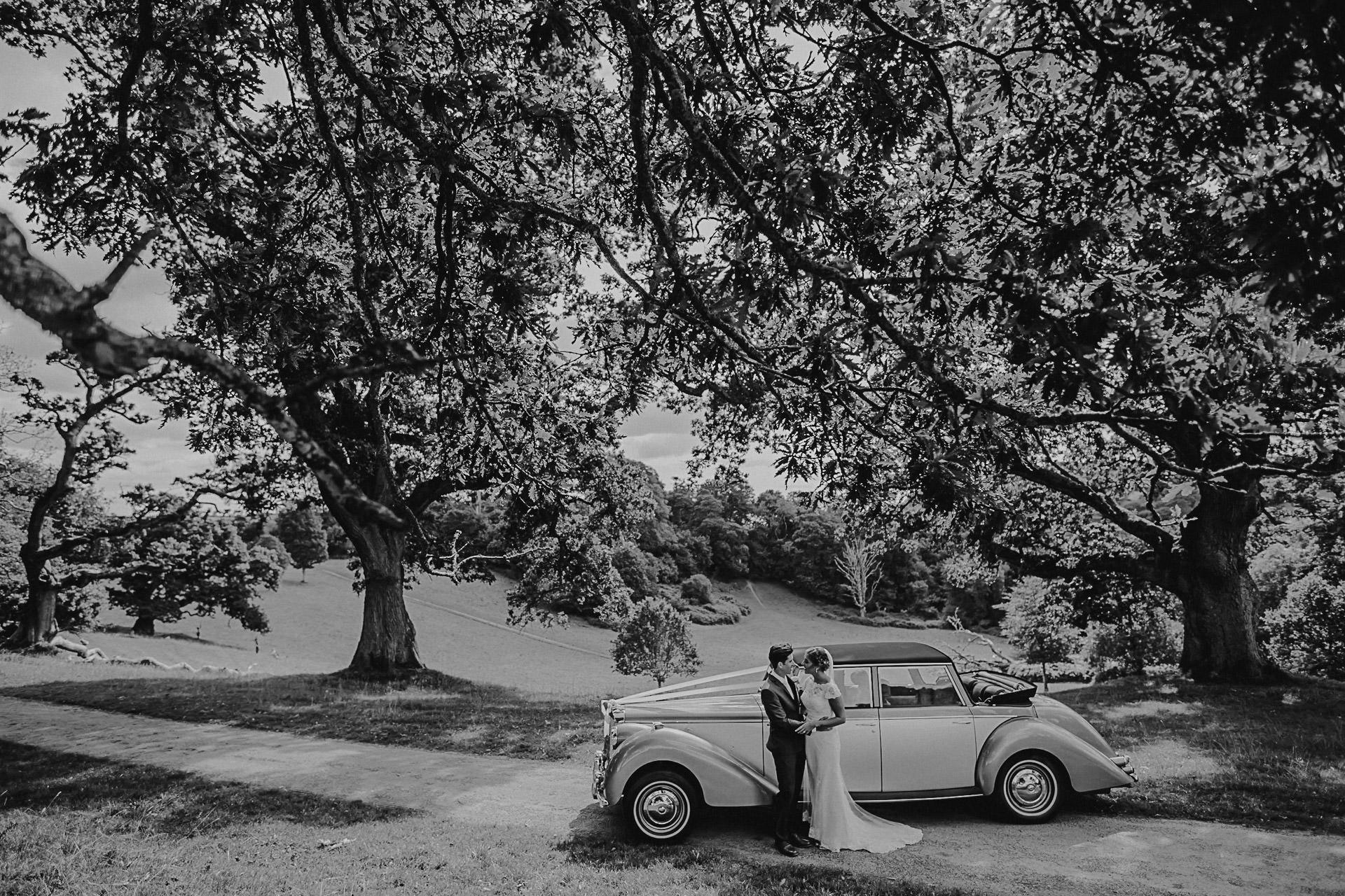 trelissick-wedding-photographer- (7)