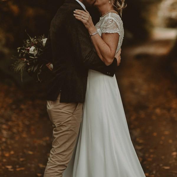 Trevenna Weddings
