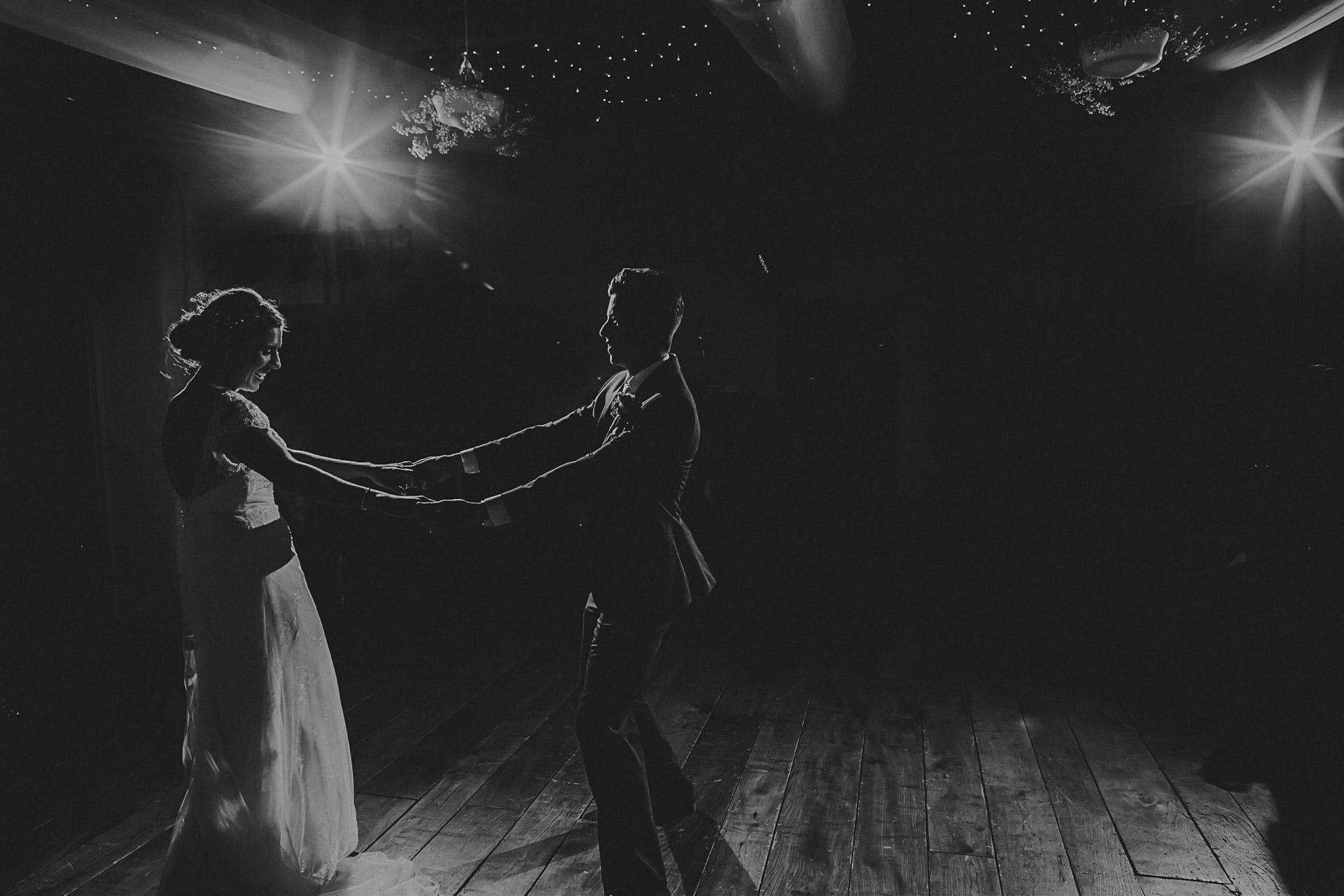 Trelissick Wedding