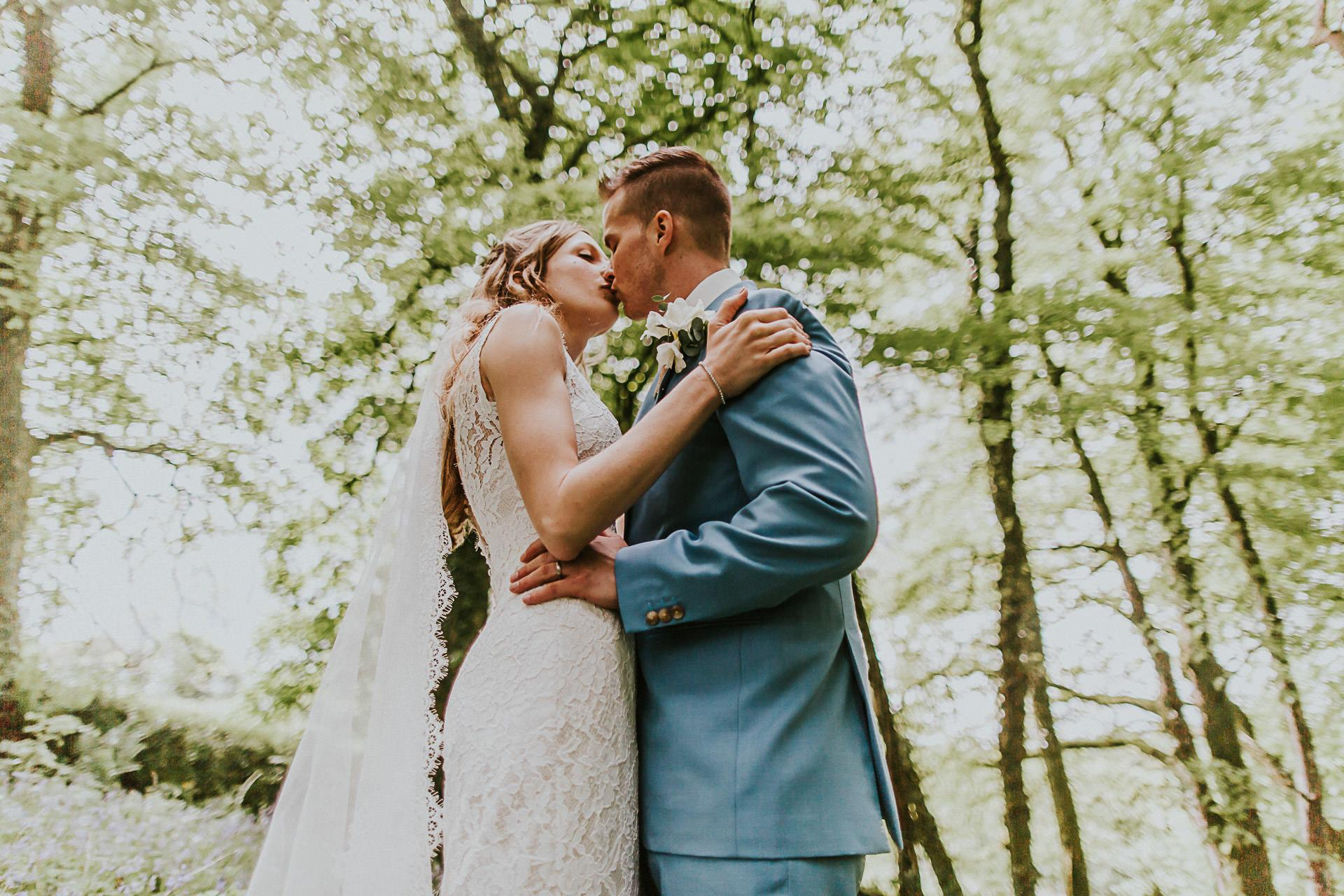 TREVENNA-BARNS-WEDDING-PHOTOGRAPHER.jpg