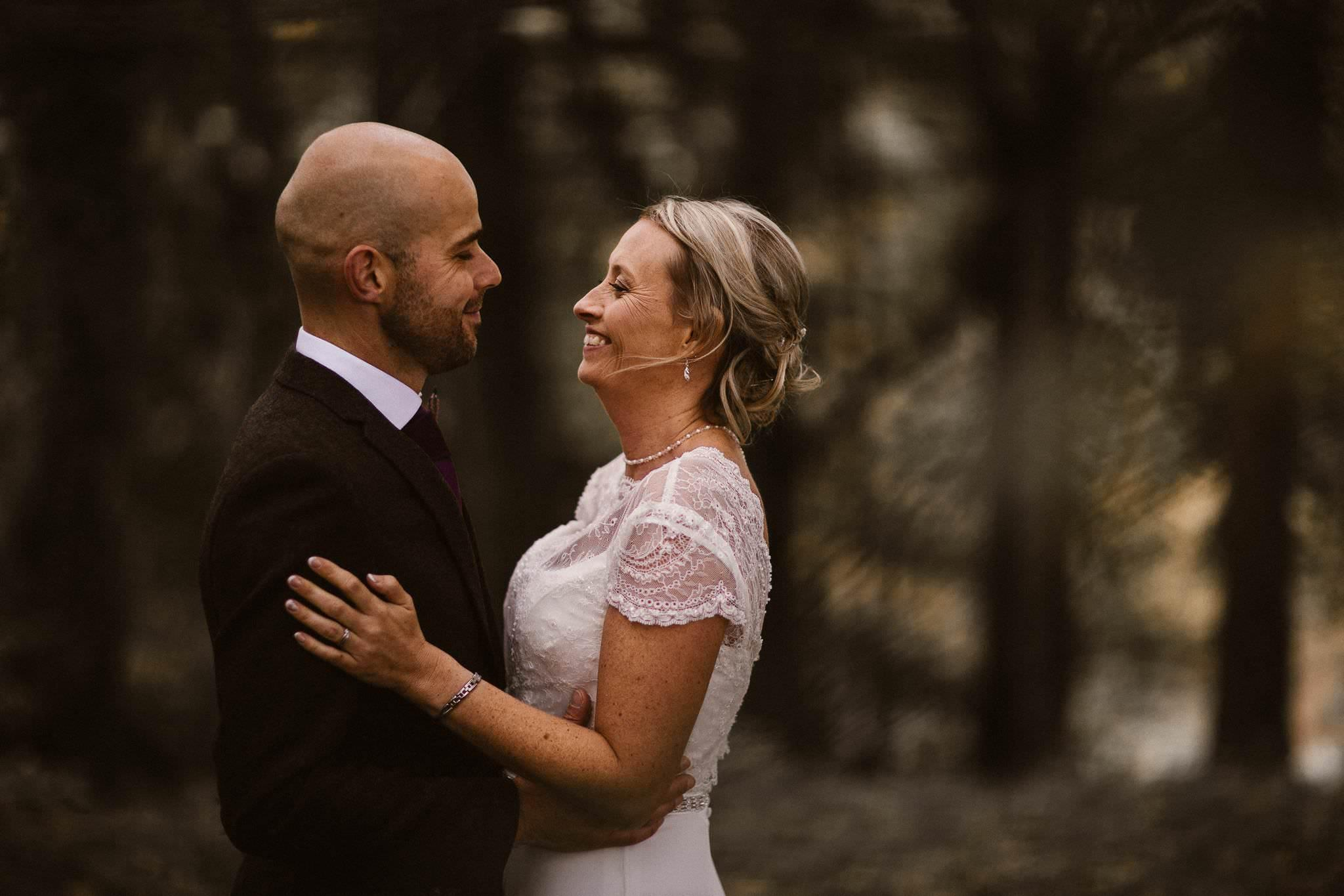 TREVENNA-BARNS-WEDDING-PHOTOGRAPHER