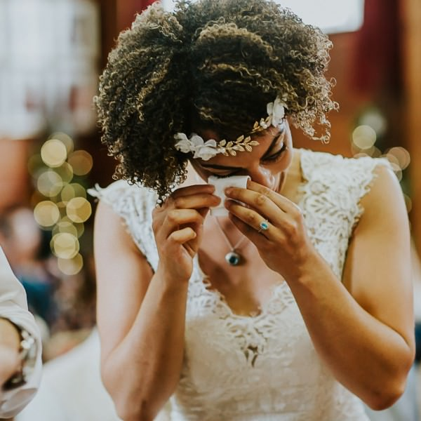 Ellysia and Steve - St Ives Wedding Preview