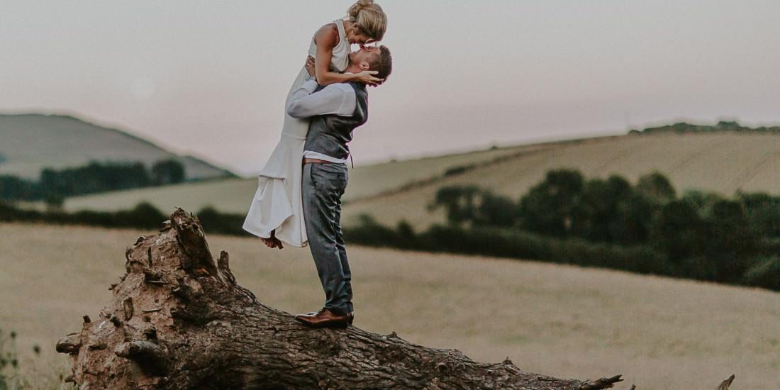 tredudwell-manor-wedding-photography