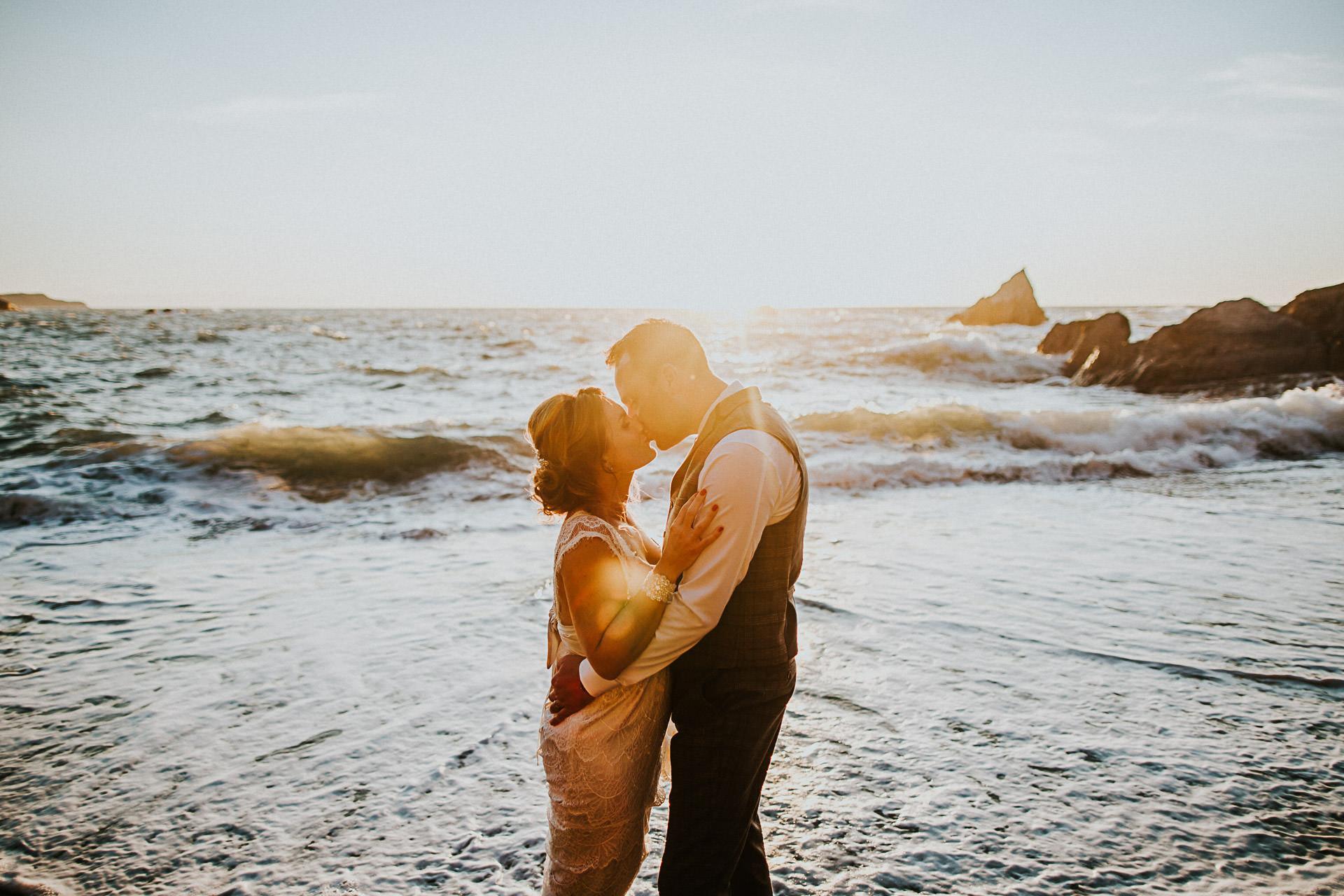 tunnels-beach-wedding