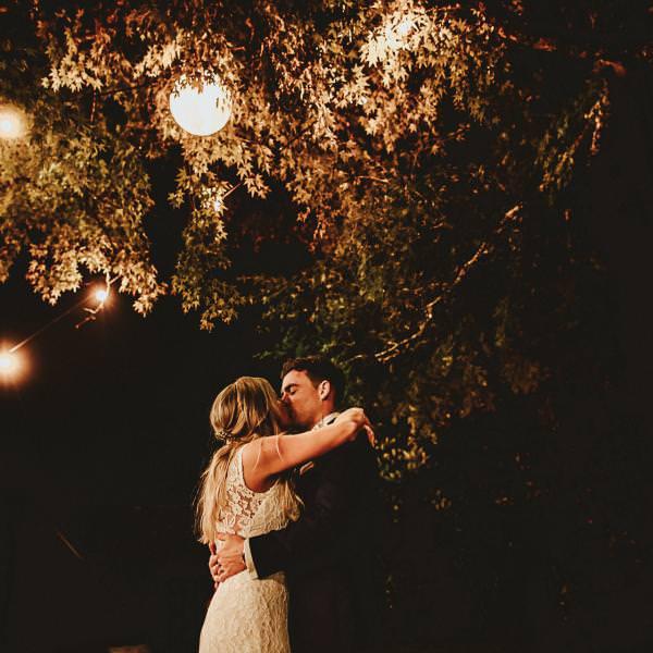Sarah and Josh - Ever After - Devon Wedding Photography