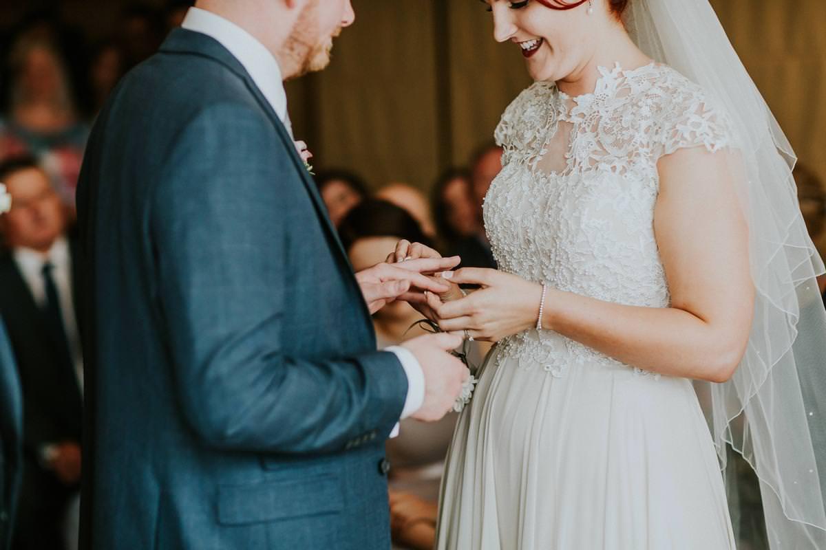 SALCOMBE WEDDING PHOTOGRAPHER