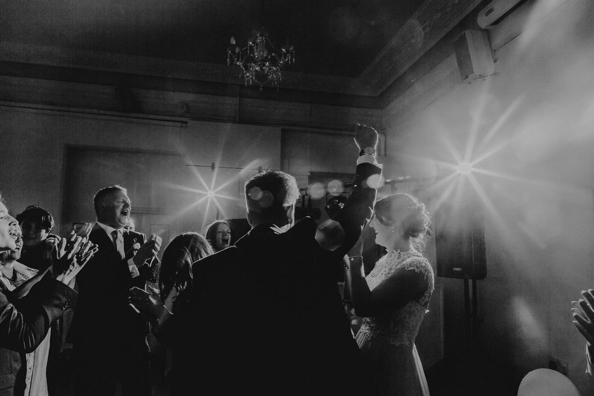 SALCOMBE WEDDING PHOTOGRAPHER