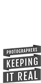 Cornish Wedding Photographer Featured Artist
