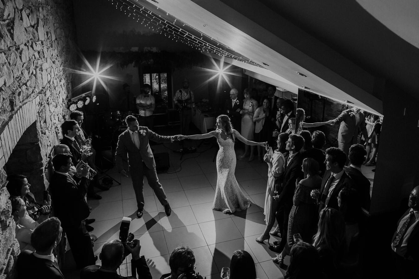 BEST WEDDING PHOTOGRAPHER CORNWALL
