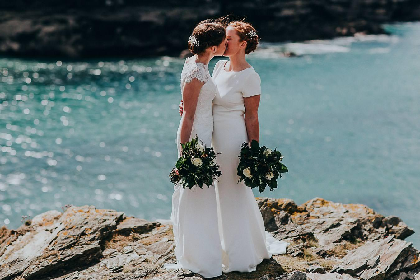 BEST WEDDING PHOTOGRAPHER CORNWALL