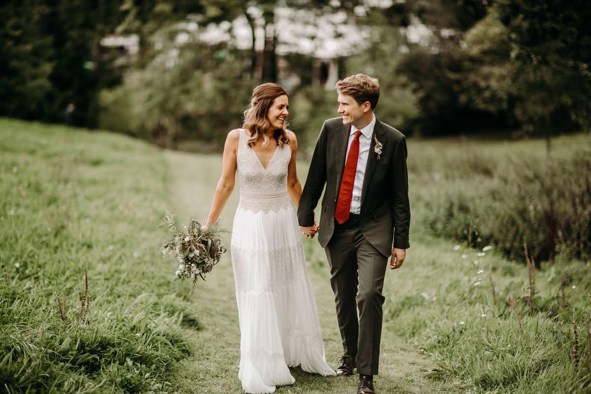 EXETER WEDDING PHOTOGRAPHER