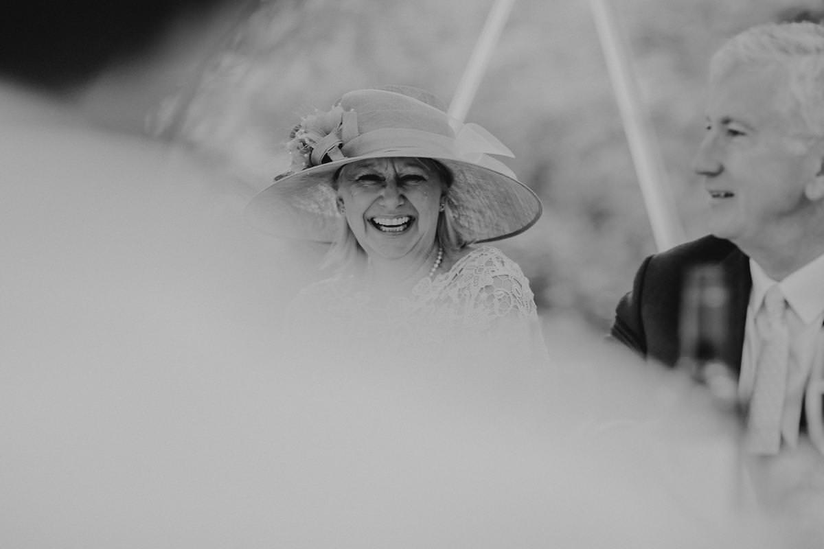 EXETER WEDDING PHOTOGRAPHER