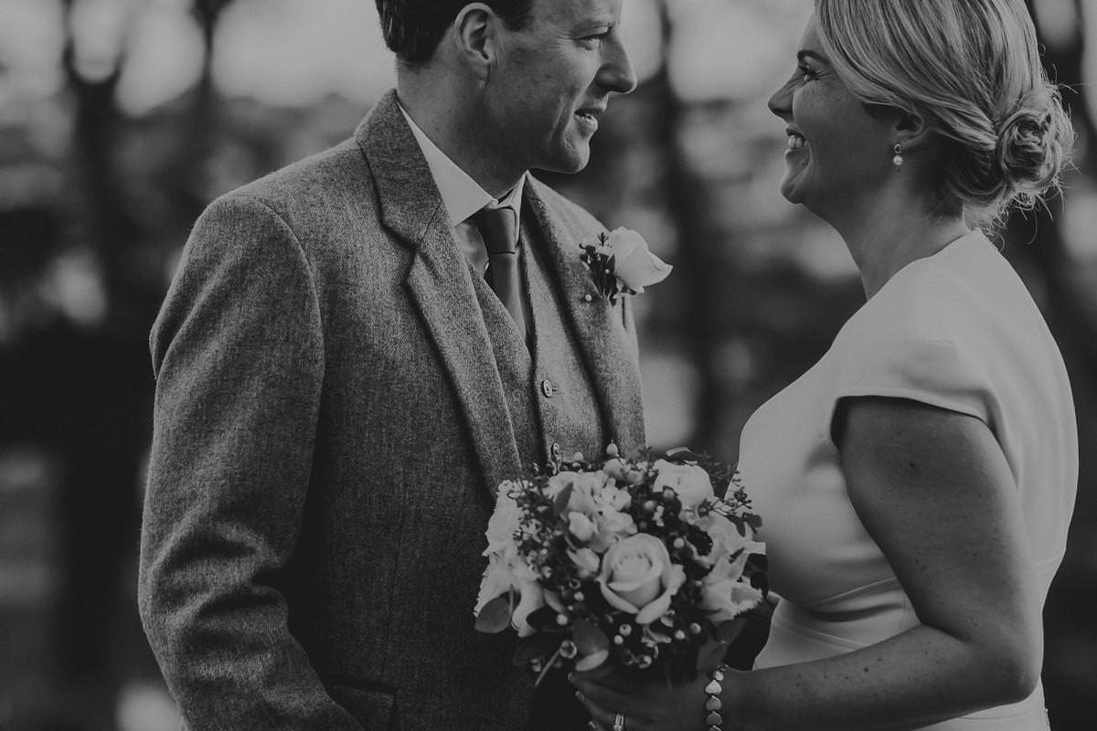 FOWEY WEDDING PHOTOGRAPHER