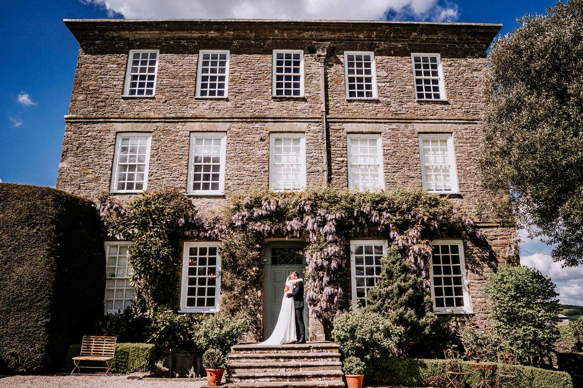 Kingston Estate Weddings