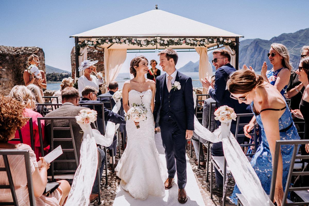 LAKE GARDA WEDDING PHOTOGRAPHERA