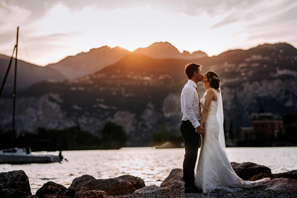 italy wedding photographer lake garda