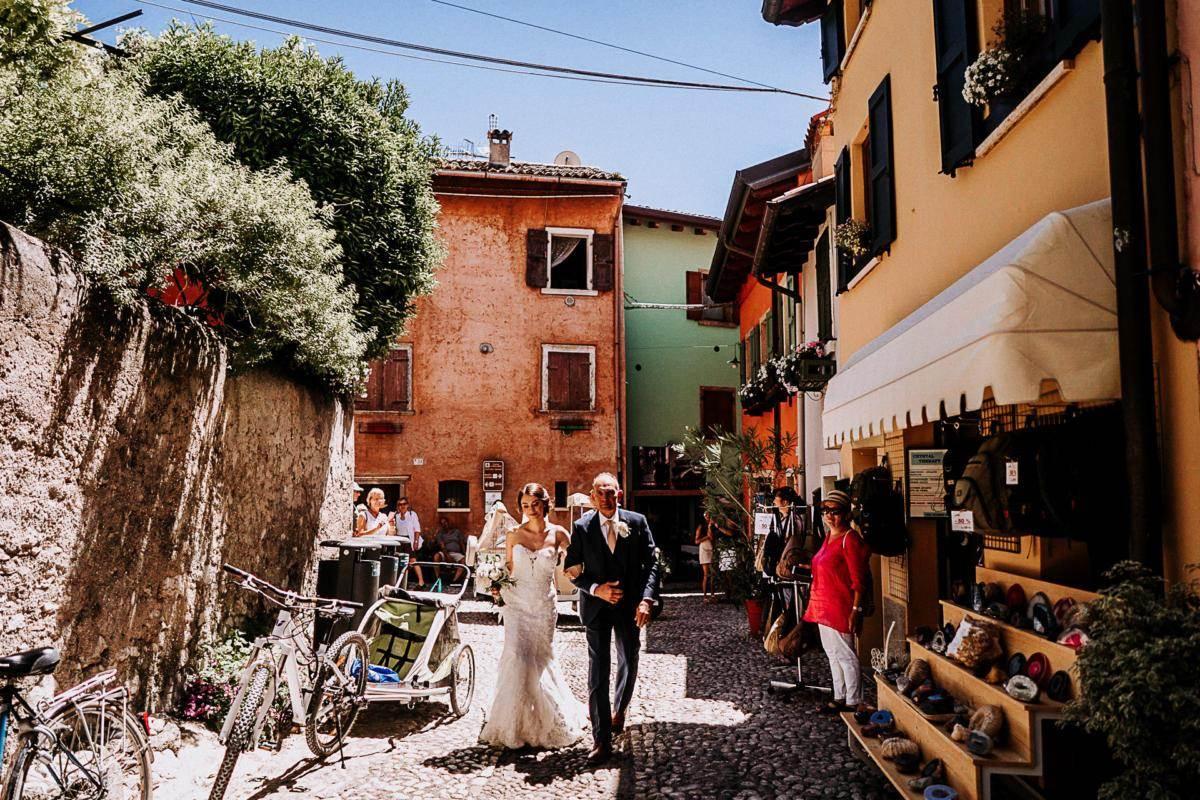 italy wedding photographer lake garda