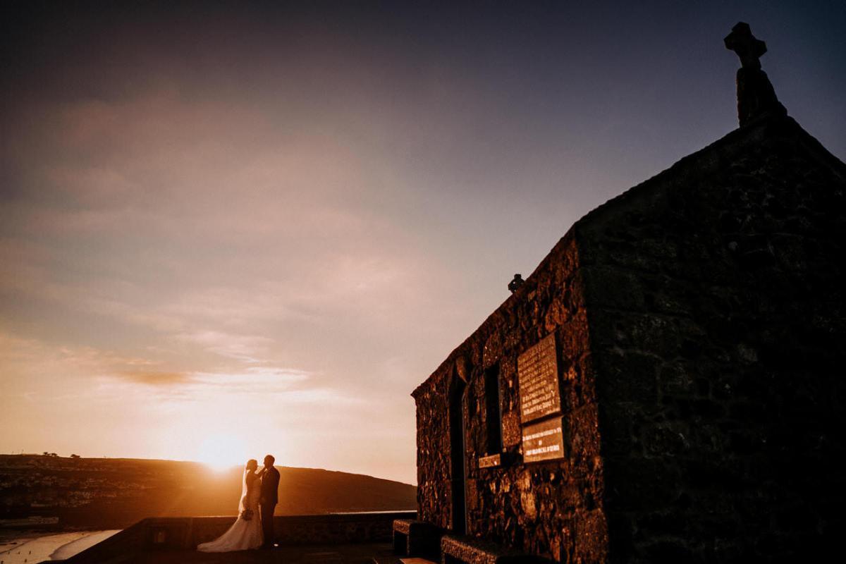 WEDDING PHOTOGRAPHER DEVON BEST OF 2018